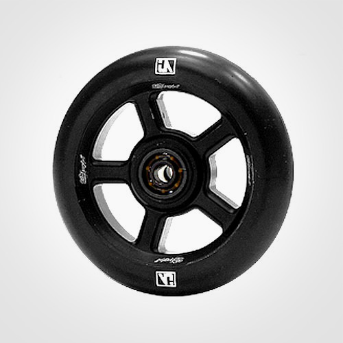 어반아트 S5 바퀴 110mm 88a 2ea / UrbanArtt S5 Wheels 110mm 88a